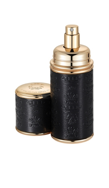 CREED - Leather Atomizer | HoltRenfrew.com