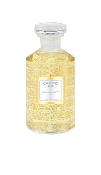 CREED - Love In White Eau de Parfum | HoltRenfrew.com