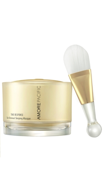 AMOREPACIFIC - TIME RESPONSE Skin Renewal Sleeping Masque | HoltRenfrew.com