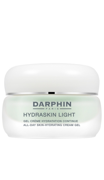 DARPHIN - Hydraskin Light Cream Gel | HoltRenfrew.com
