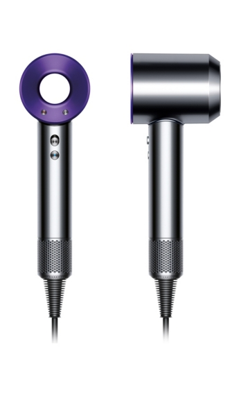 DYSON - Dyson Supersonic™ Hair Dryer | HoltRenfrew.com