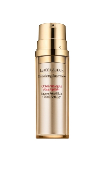 ESTÉE LAUDER - Revitalizing Supreme + Global Anti-Aging Wake Up Balm | HoltRenfrew.com