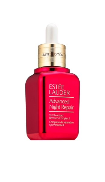ESTÉE LAUDER - Limited Edition Chinese New Year Advanced Night Repair  | HoltRenfrew.com