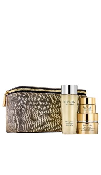 ESTÉE LAUDER - Ultimate Lift Regenerating Youth Collection for Eyes | HoltRenfrew.com
