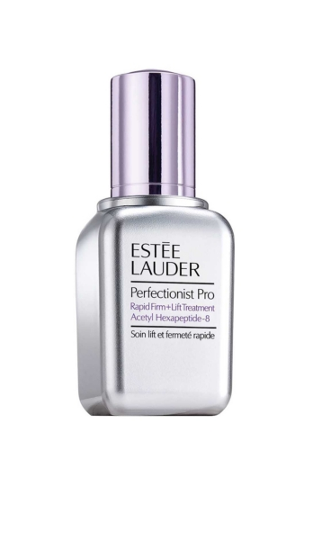 ESTÉE LAUDER - Perfectionist Pro Rapid Firm + Lift Treatment | HoltRenfrew.com
