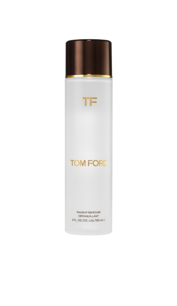 TOM FORD - Makeup Remover | HoltRenfrew.com