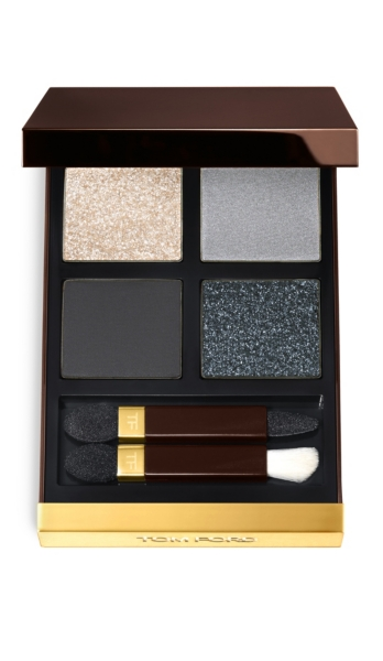 TOM FORD - Eye Color Quad | HoltRenfrew.com