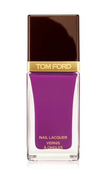 TOM FORD - Nail Lacquer | HoltRenfrew.com