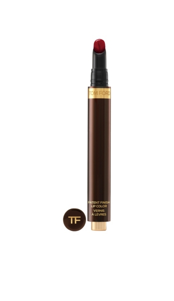 TOM FORD - Patent Finish Lip Color | HoltRenfrew.com