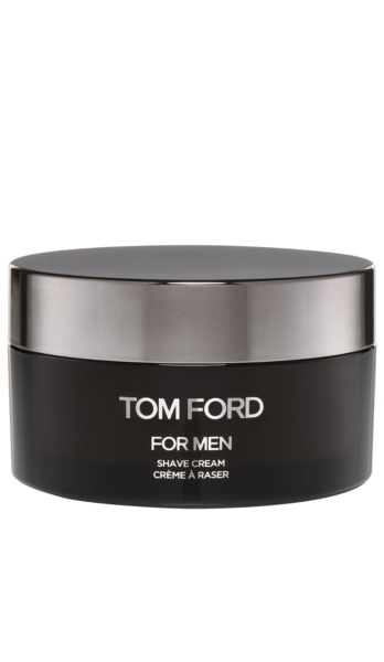 TOM FORD - Shave Cream | HoltRenfrew.com