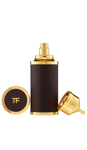 TOM FORD - Private Blend Atomizer | HoltRenfrew.com
