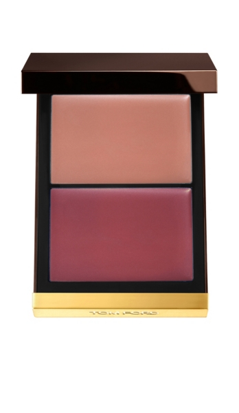 TOM FORD - Shade and Illuminate Cheeks | HoltRenfrew.com