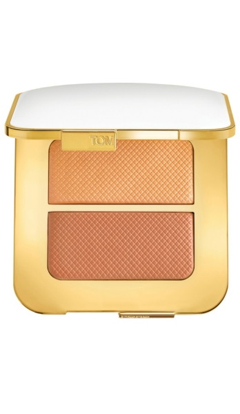 TOM FORD - Sheer Highlighting Duo | HoltRenfrew.com