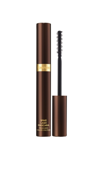 TOM FORD - Spike Lash Mascara | HoltRenfrew.com