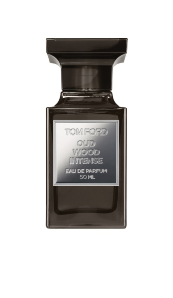 TOM FORD - Oud Wood Intense Eau de Parfum | HoltRenfrew.com