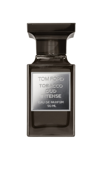 TOM FORD - Tobacco Oud Intense Eau de Parfum | HoltRenfrew.com