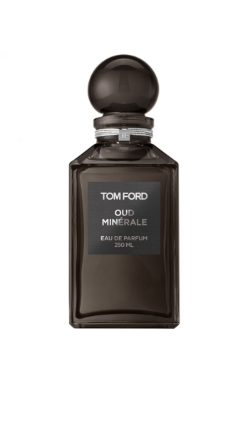TOM FORD - Private Blend Oud Minérale Eau de Parfum | HoltRenfrew.com