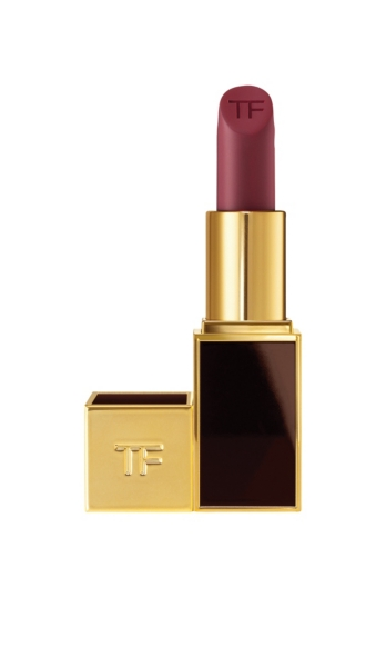 TOM FORD - Lip Color | HoltRenfrew.com
