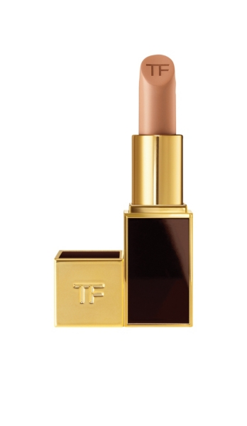TOM FORD - Lip Color Matte | HoltRenfrew.com