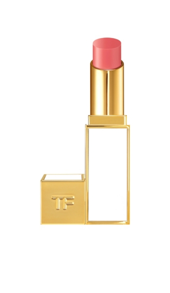 TOM FORD - Ultra-Shine Lip Color | HoltRenfrew.com