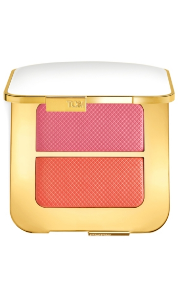 TOM FORD - Sheer Cheek Duo | HoltRenfrew.com