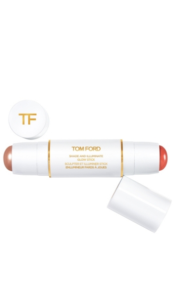 TOM FORD - Shade And Illuminate Glow Stick  | HoltRenfrew.com