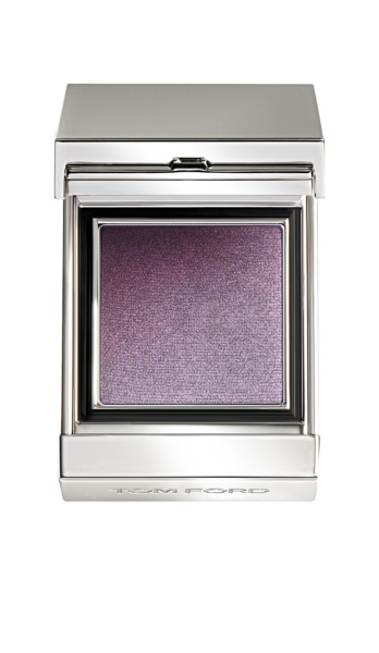 TOM FORD - Shadow Extrême  | HoltRenfrew.com