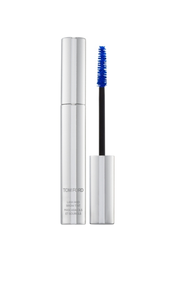 TOM FORD - Lash and Brow Tint | HoltRenfrew.com