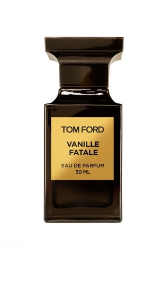 TOM FORD - Private Blend Vanille Fatale Eau de Parfum | HoltRenfrew.com