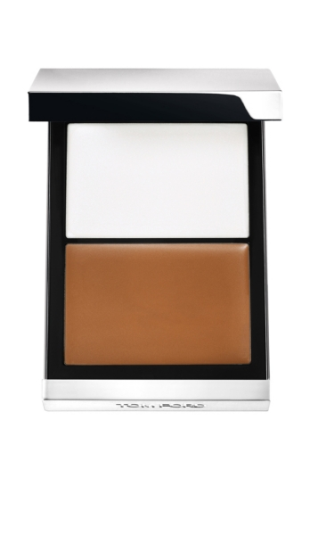 TOM FORD - Shade And Illuminate  | HoltRenfrew.com