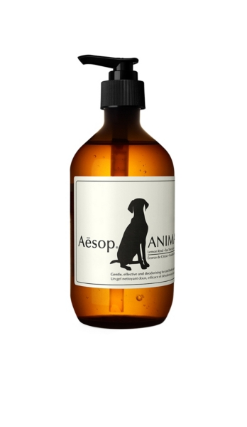 AESOP - Animal Cleanser Shampoo | HoltRenfrew.com