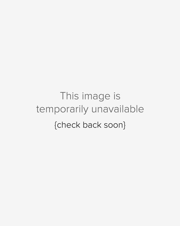 Daria Chiffon Drawstring Blouse: Teal