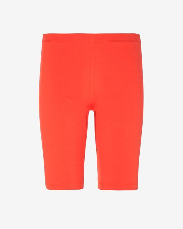 Theory + Biker Shorts