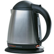Chef'sChoice® Cordless Electric Kettle