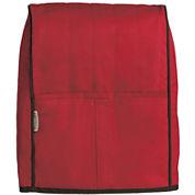 KitchenAid® Cloth Mixer Cover KMCC1