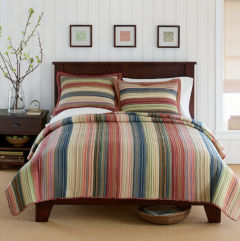 full-queen comforters & bedding sets for bed & bath - jcpenney