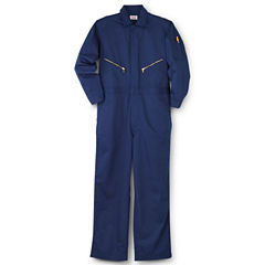 Walls® Non-Insulated Long-Sleeve Coveralls