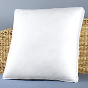 JCPenney Home™ Down-Alternative Euro Pillow