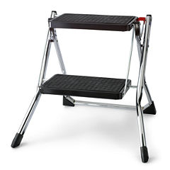 Polder® Step Stool