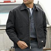 Dickies® Insulated Eisenhower Jacket