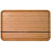 Totally Bamboo® Dominica Board