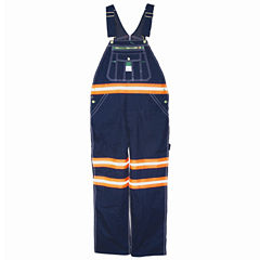 Liberty Bib With Hivis Tape
