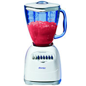 Oster® 12-Speed Blender