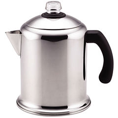 Farberware® Yosemite 8-Cup Percolator