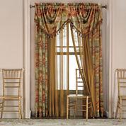 Royal Velvet® Excerpt Window Treatments