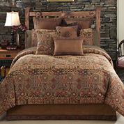 Croscill Classics® Payson Comforter Set & Accessories