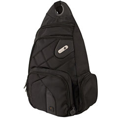 Ful Powerbag Sling Backpack