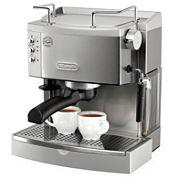 DeLonghi® Espresso Maker