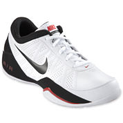 Nike® Air Ring Leader Low Mens Basketball Shoes