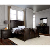 Providence Bedroom Collection